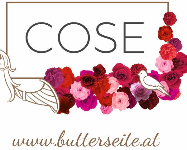 Logo2020Butterseite